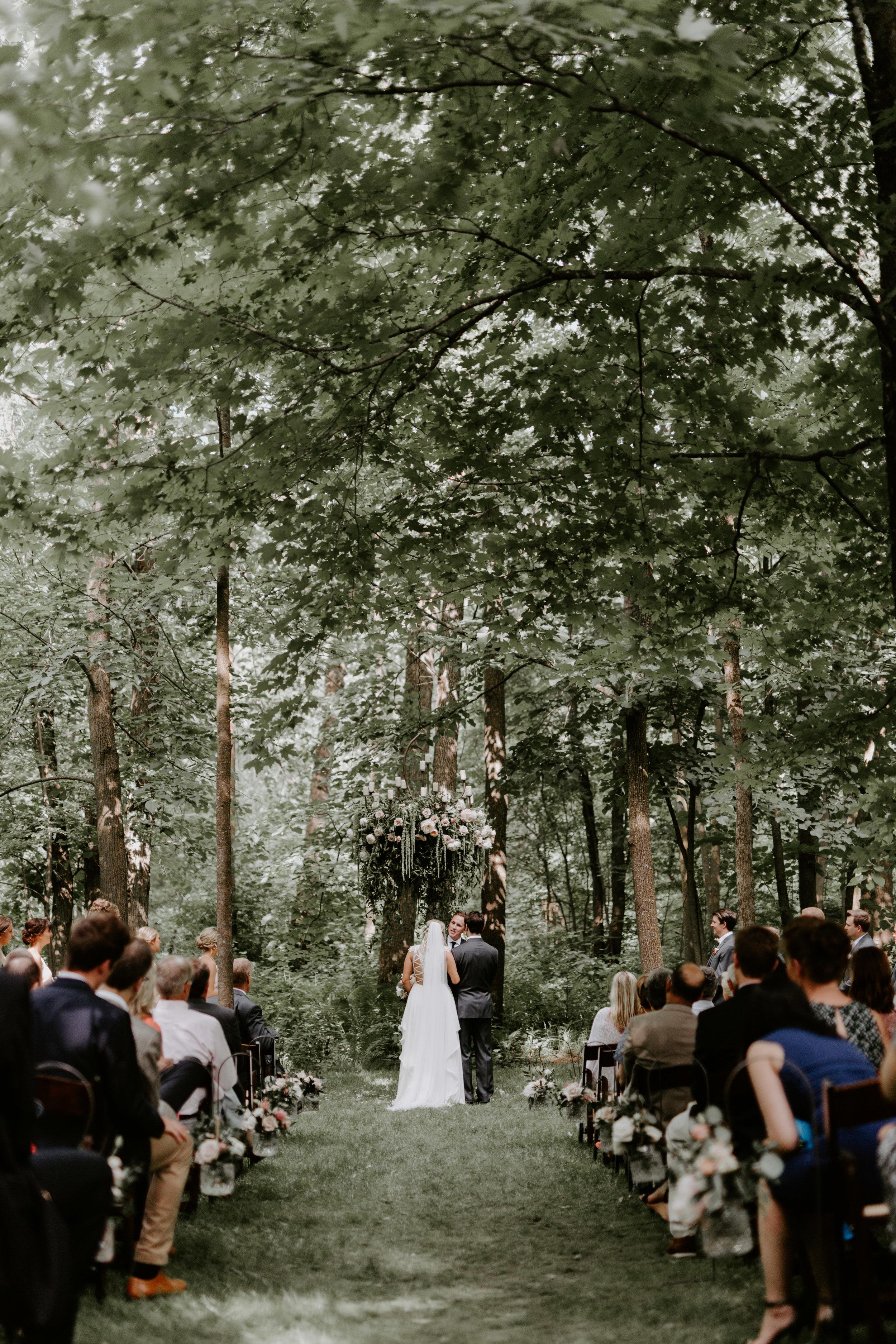 Couple ceremony 3 .jpg