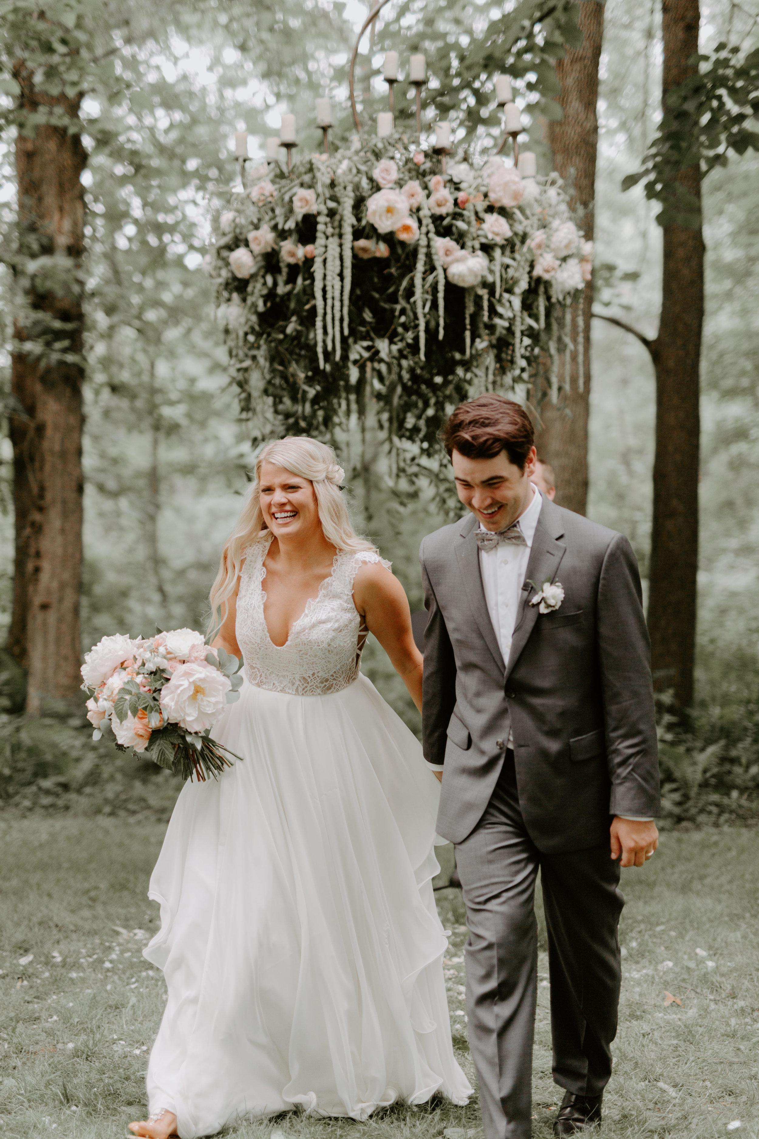 Couple ceremony .jpg