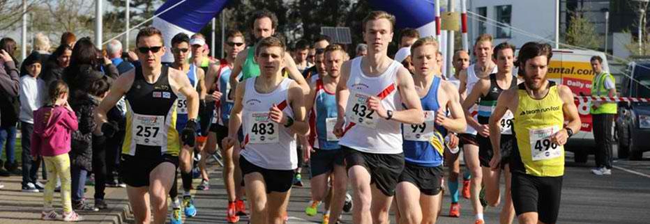 Hillingdon Half Marathon.jpg
