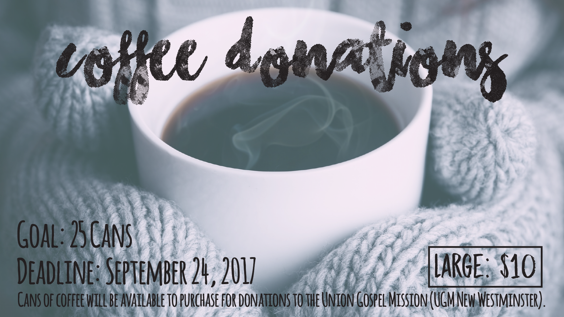 20170924 Coffee Donations-01.png