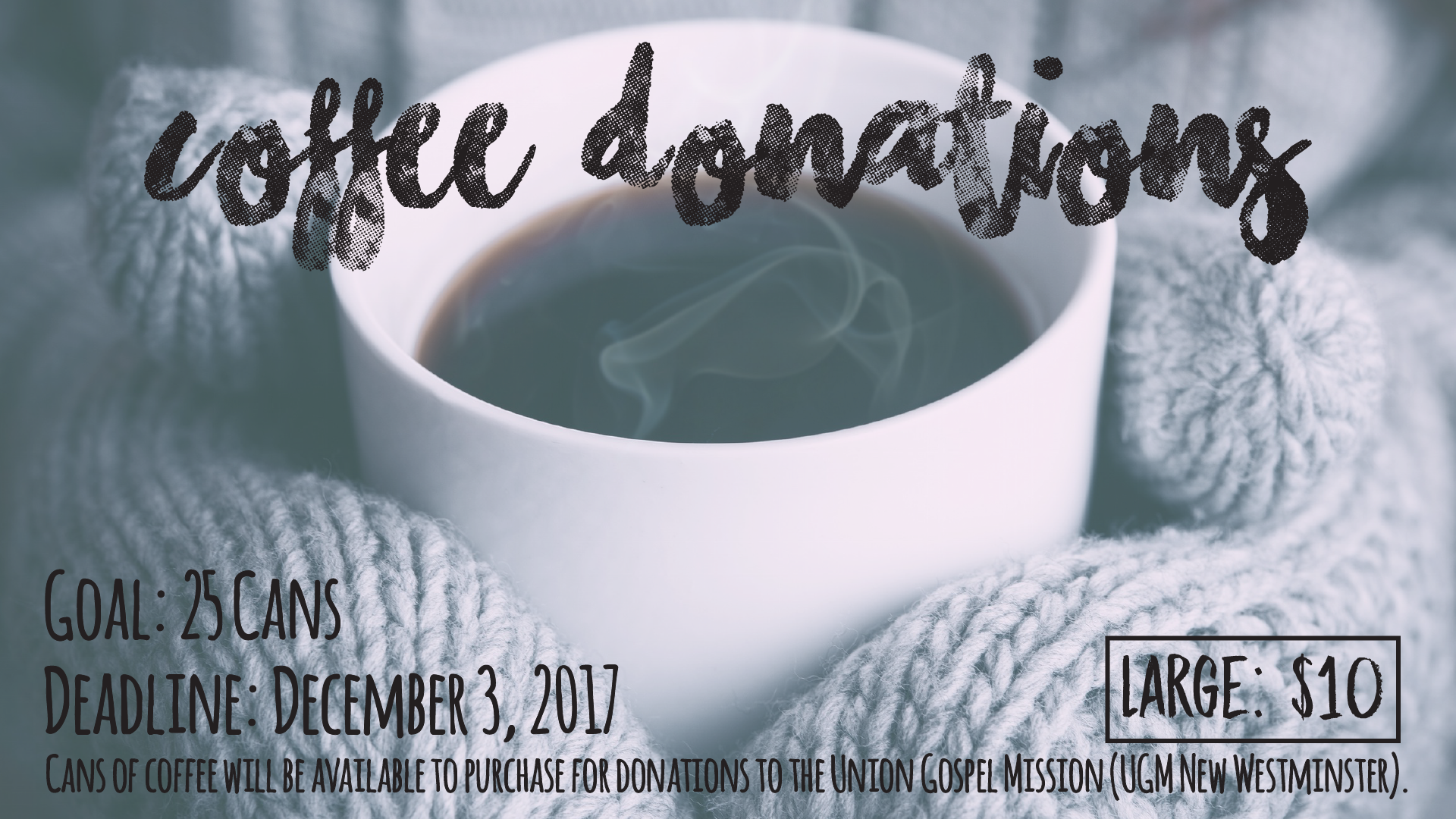 20171203 Coffee Donations-01.png