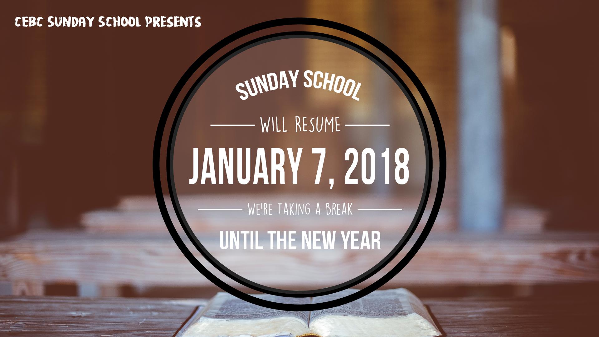 20171224 Sunday School Closed-01.png