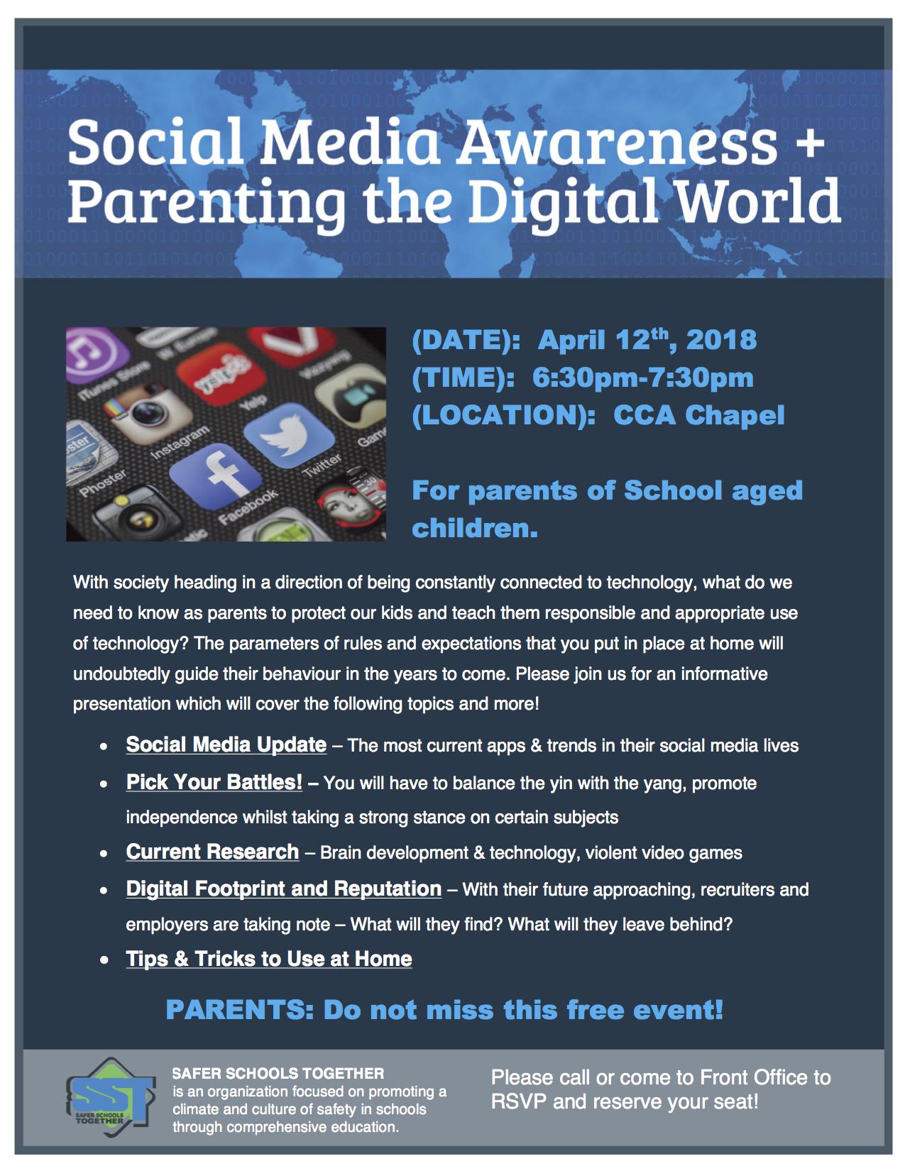 Parent Presentation Flyer - SM general.png
