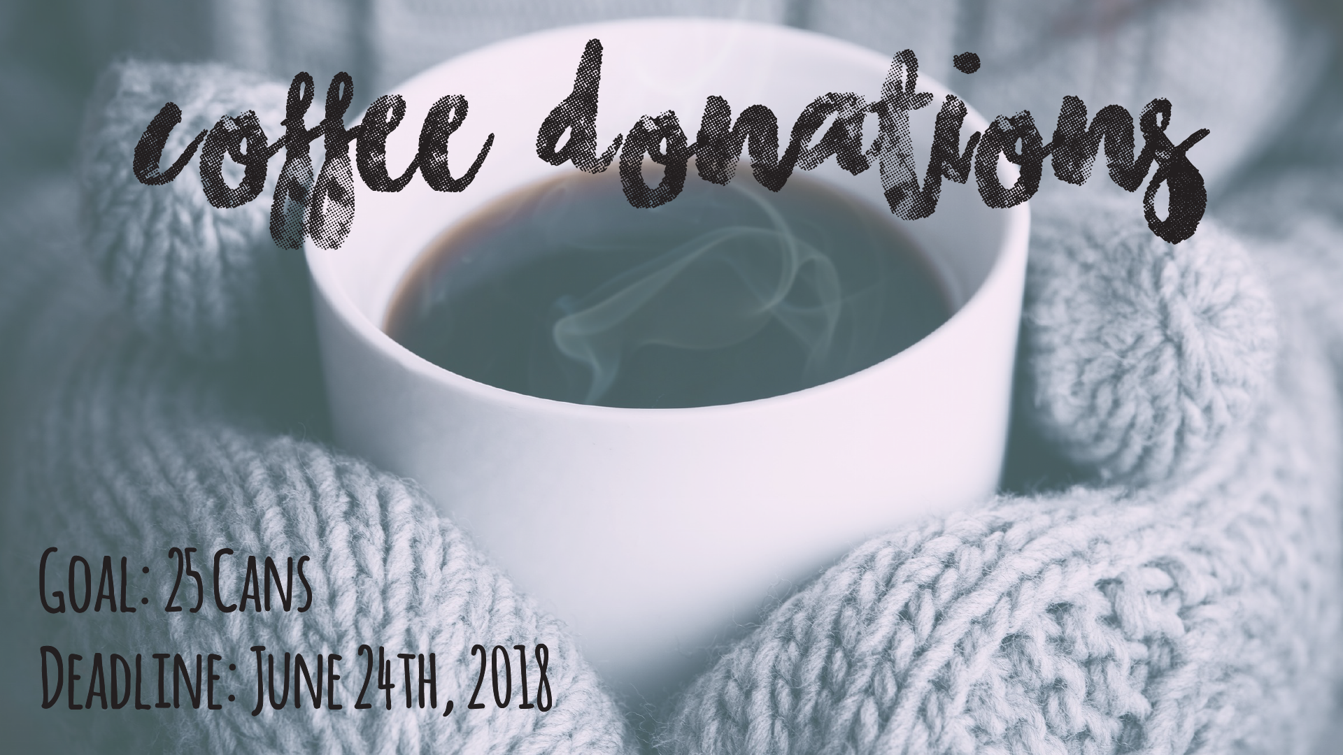 20180325 Coffee Donations-01.png