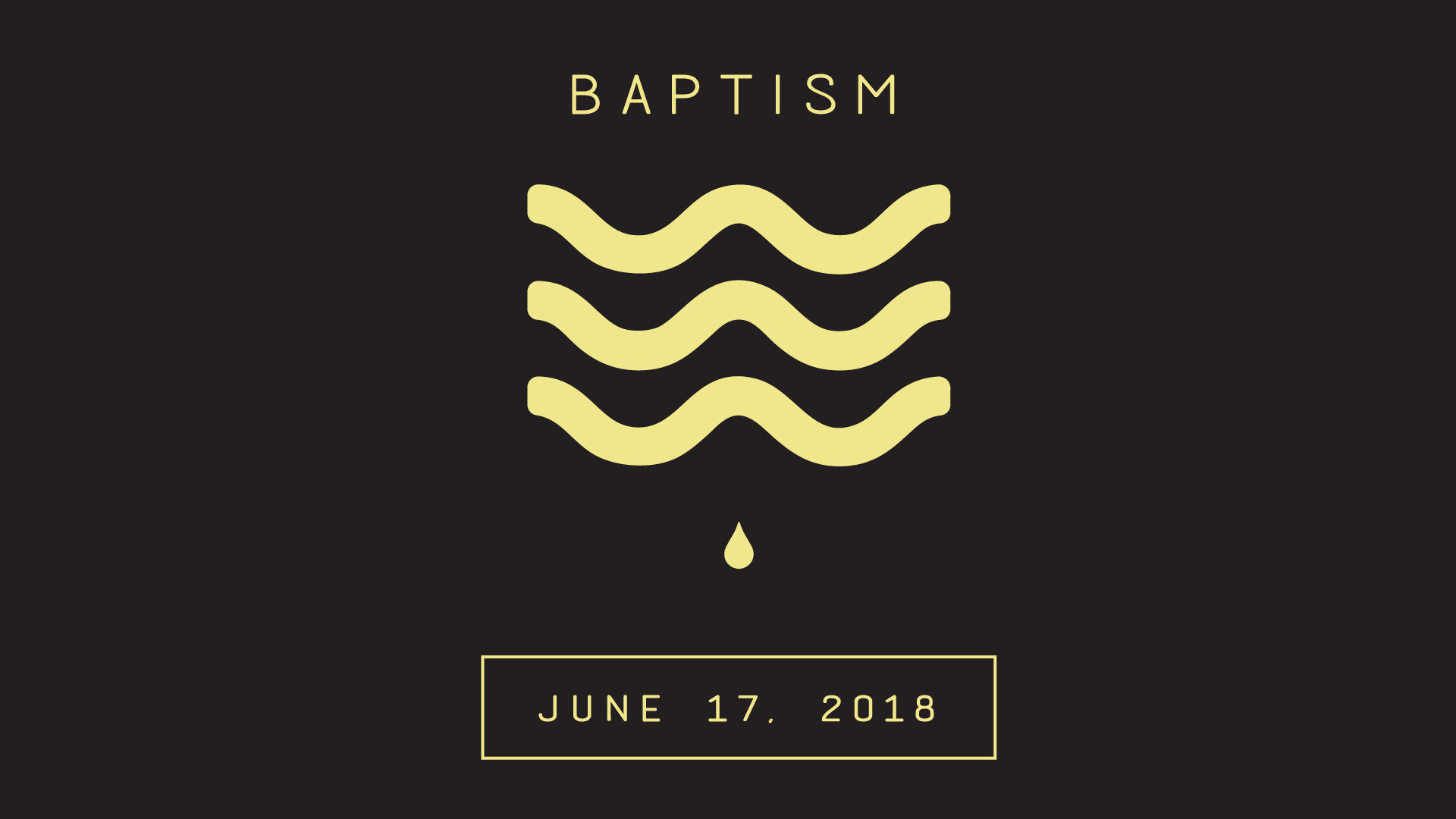 20180408 Baptism-01.png