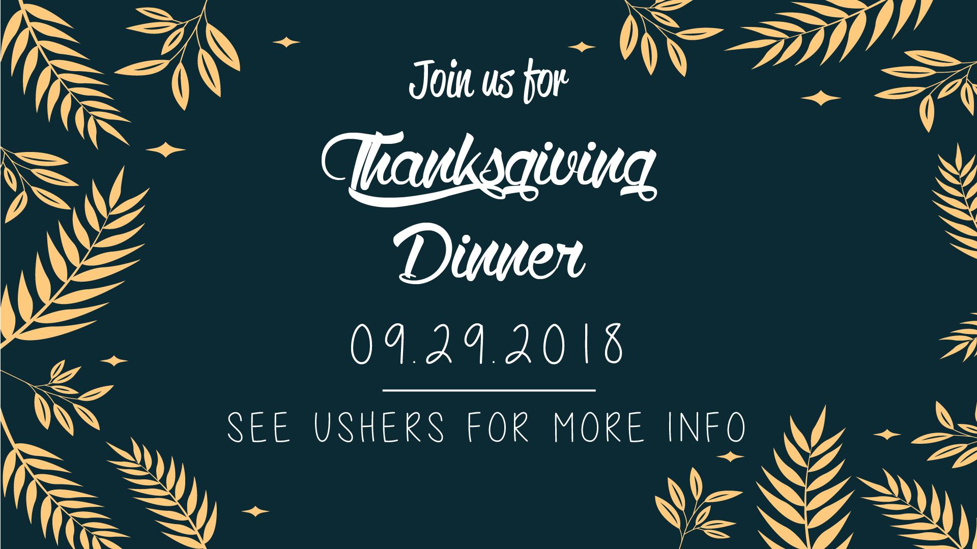 20180929 Thanksgiving-01.png