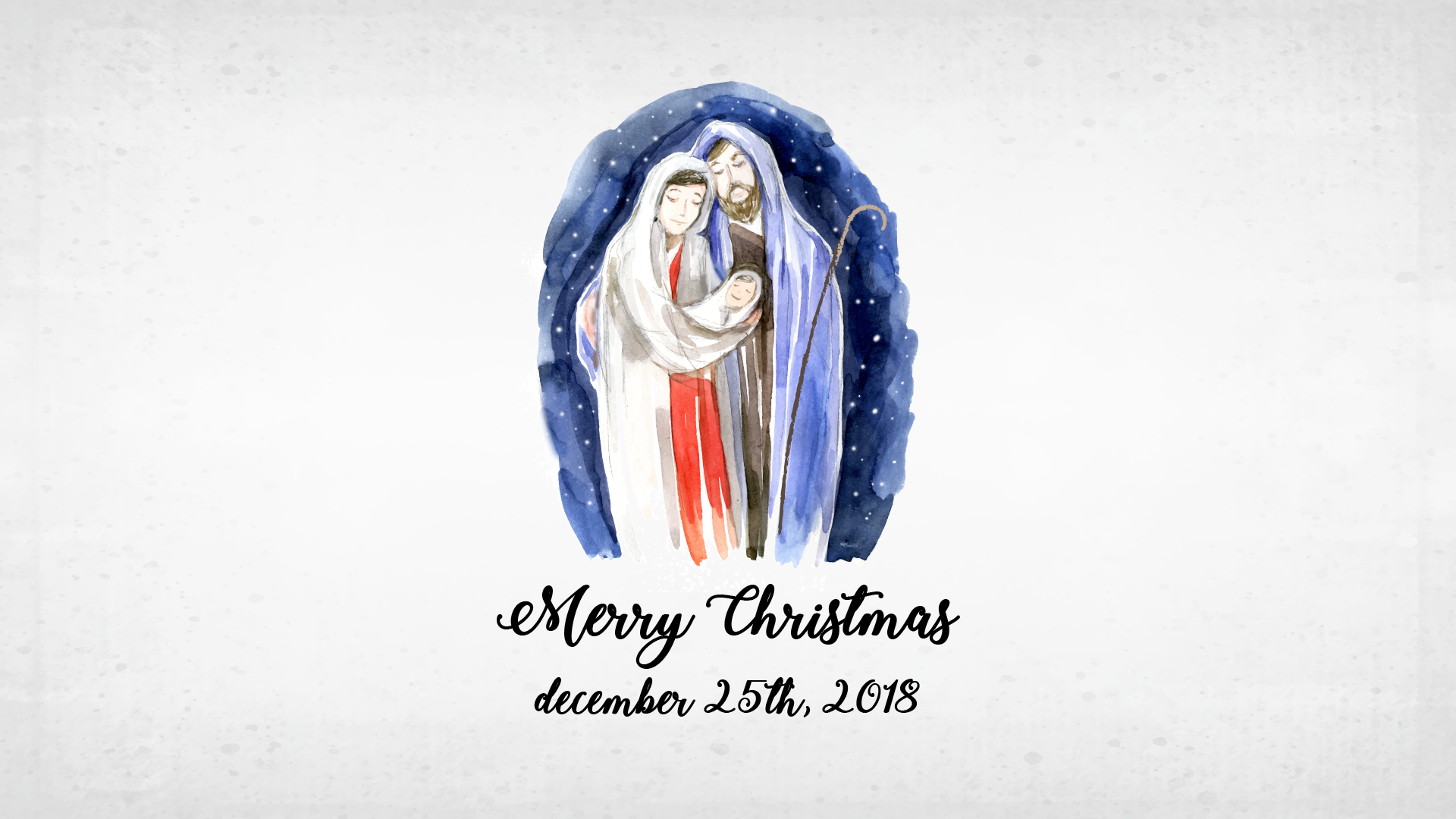 20181225 Merry Christmas-01.png