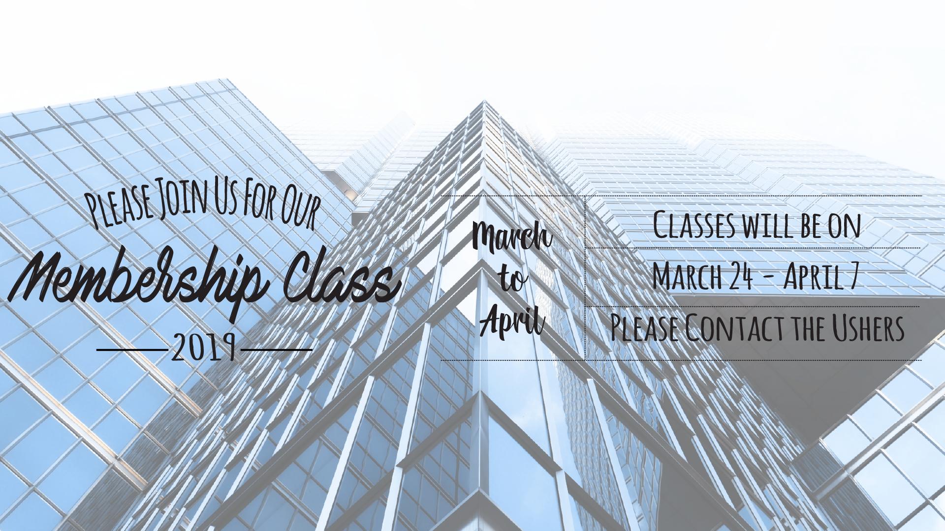 20190324 Membership Class-01.png