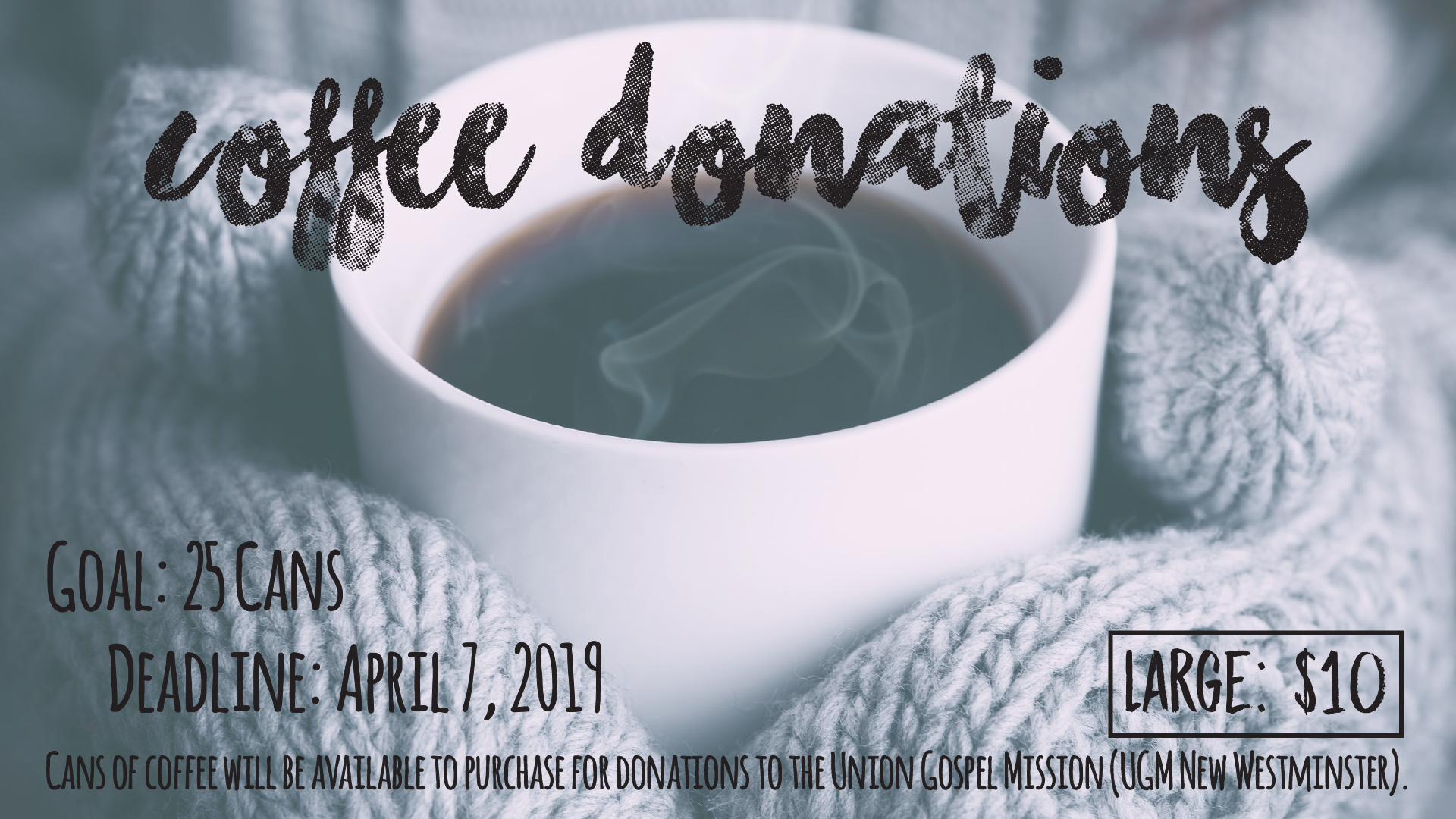 20180930 Coffee Donations-01.png
