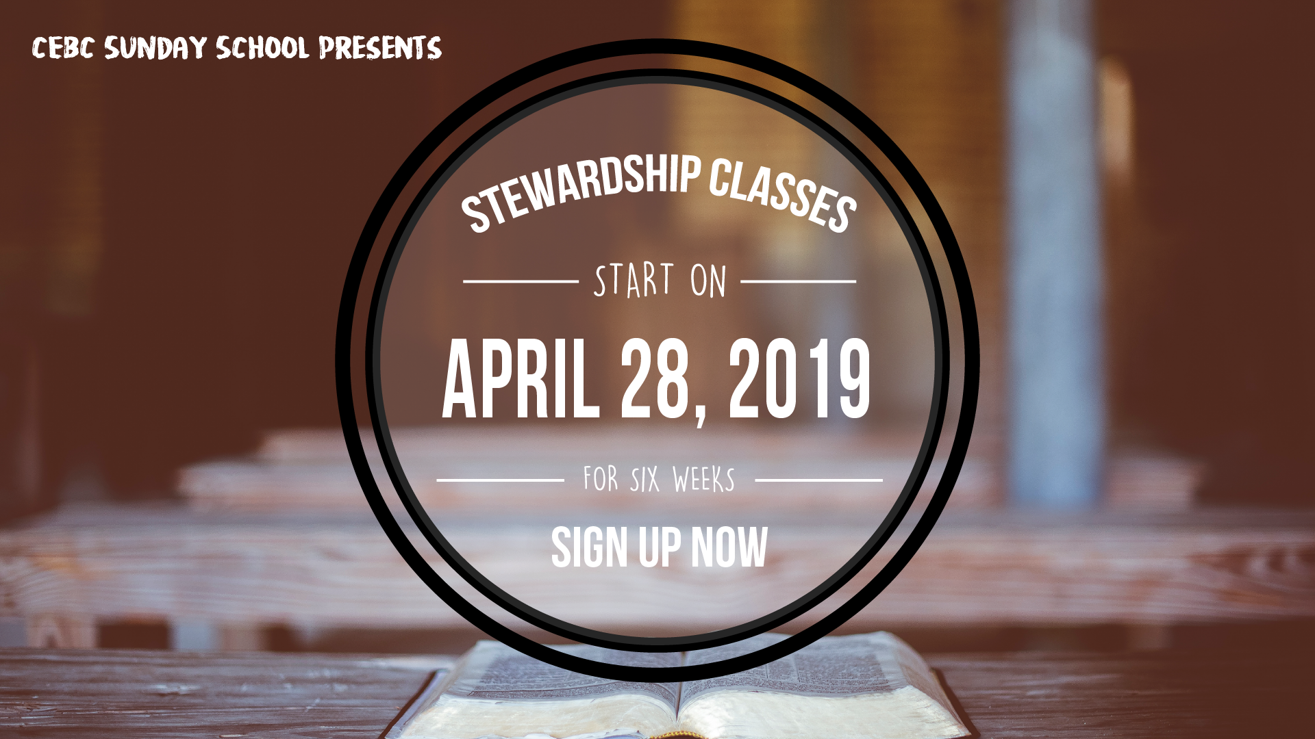 20190428 Stewardship Classes-01.png