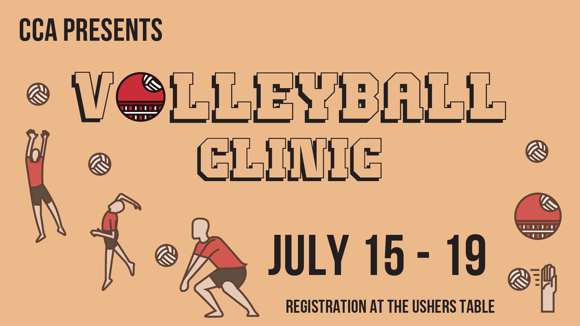 20190715 CCA Volleyball Clinic-01.png