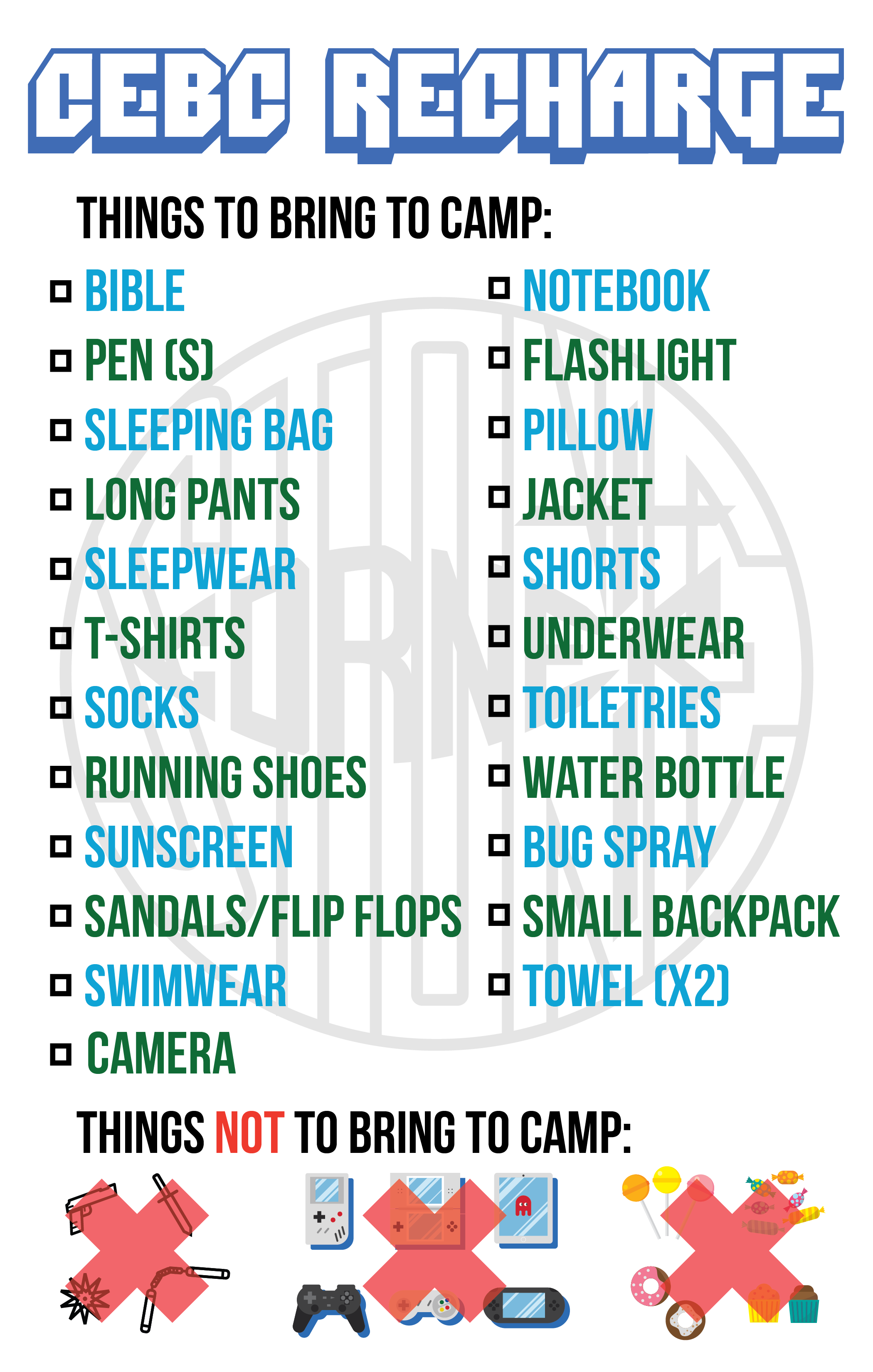 CEBC Recharge Things to bring Checklist-01.png