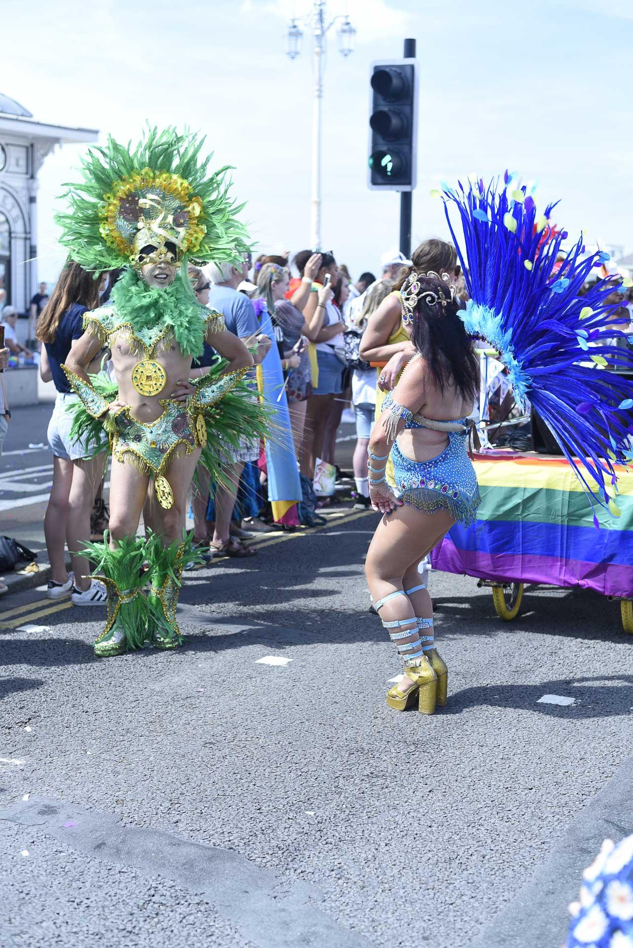 btn_pride_18-08-04125.JPG