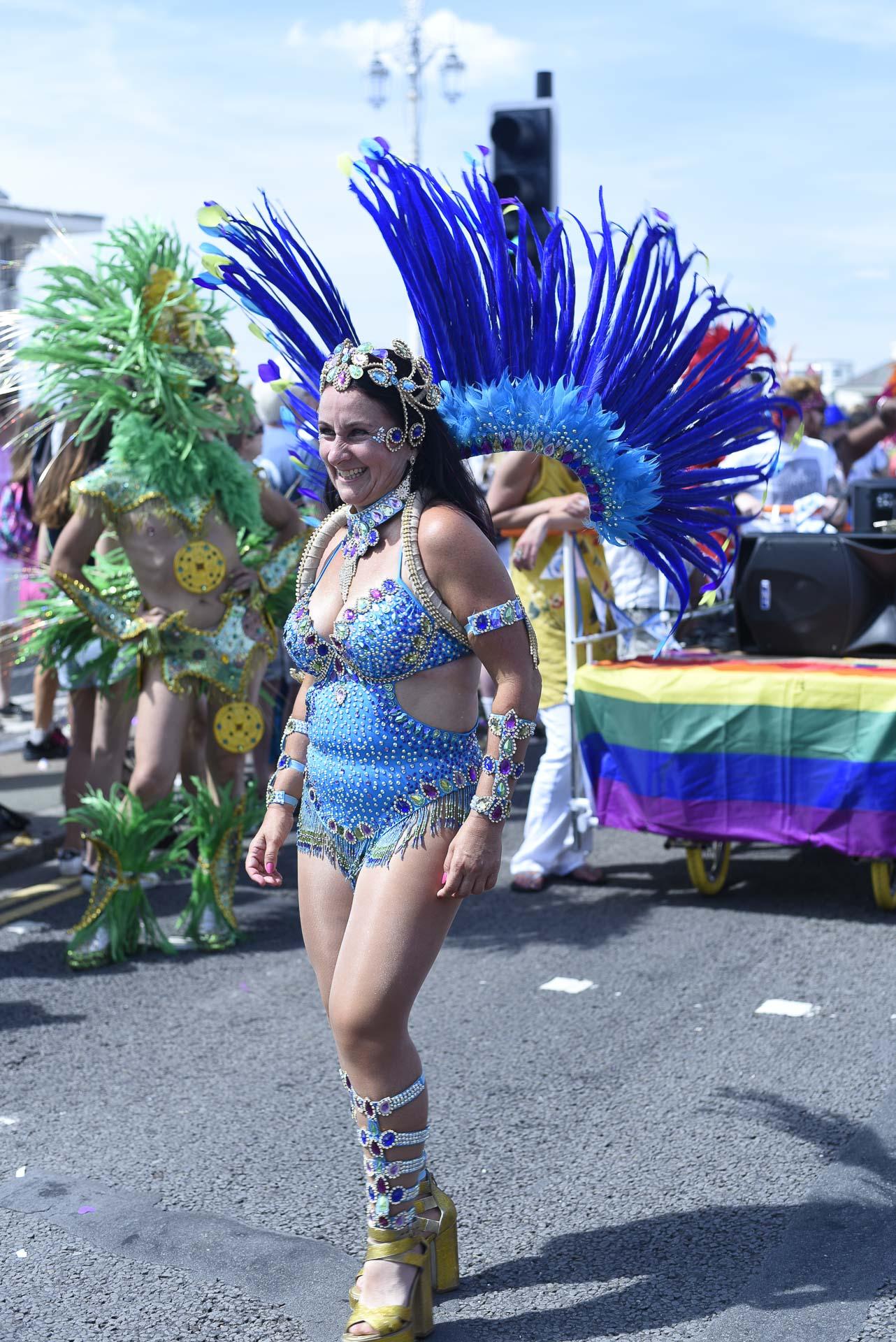 btn_pride_18-08-04126.JPG