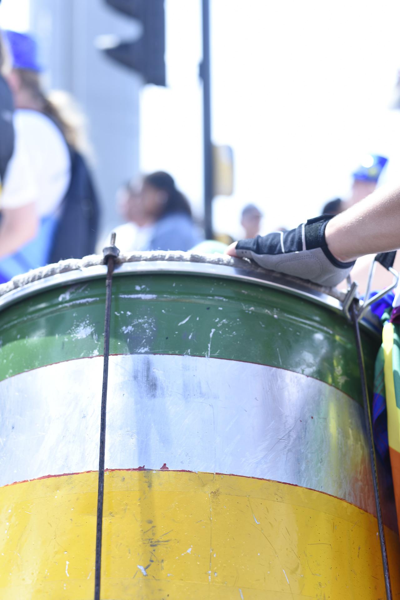 btn_pride_18-08-04178.JPG