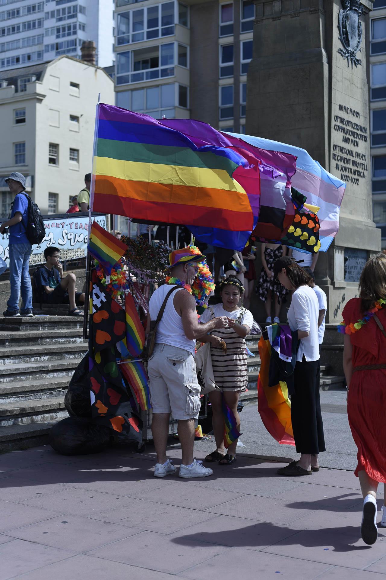 btn_pride_18-08-04065.JPG