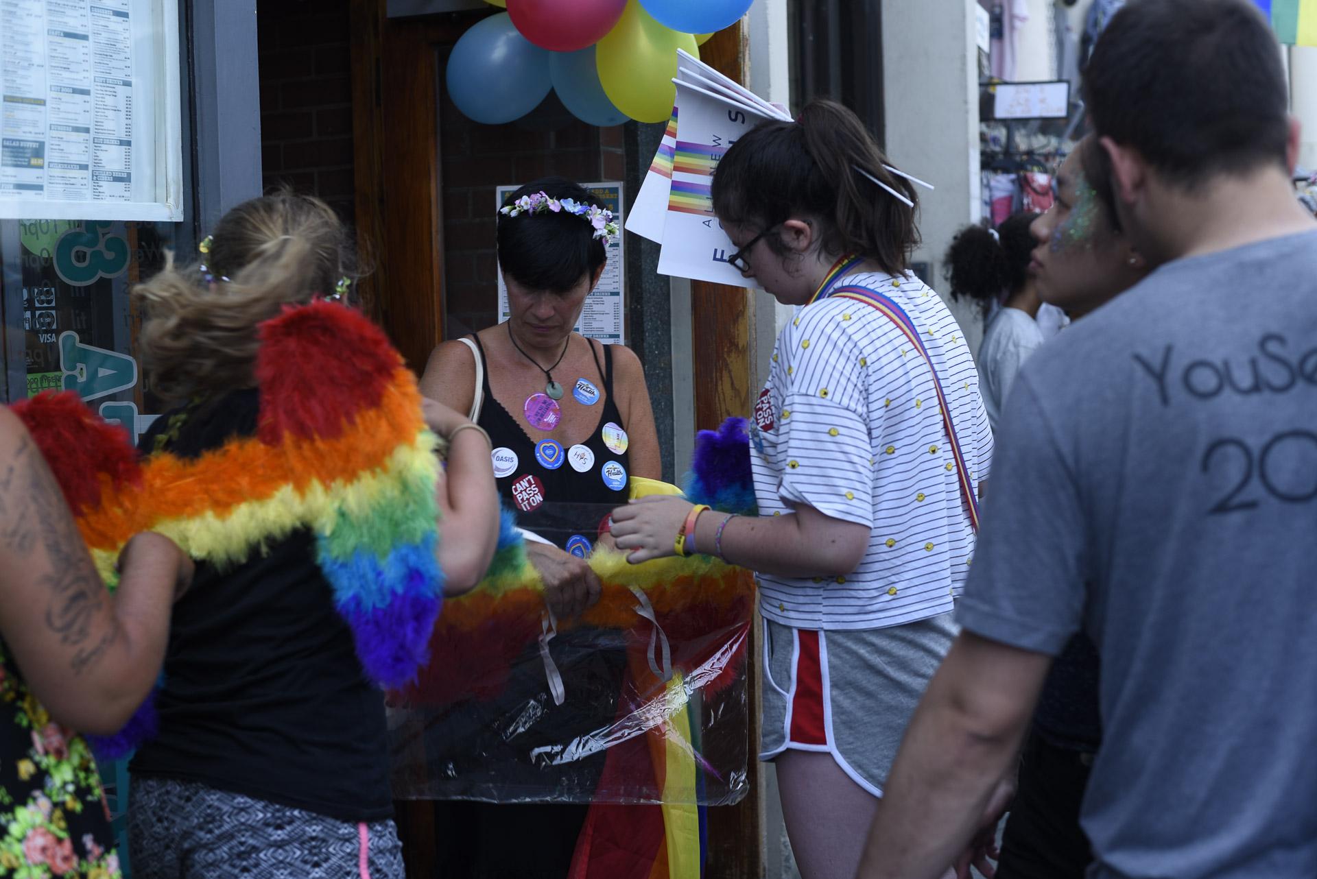 btn_pride_18-08-04228.JPG