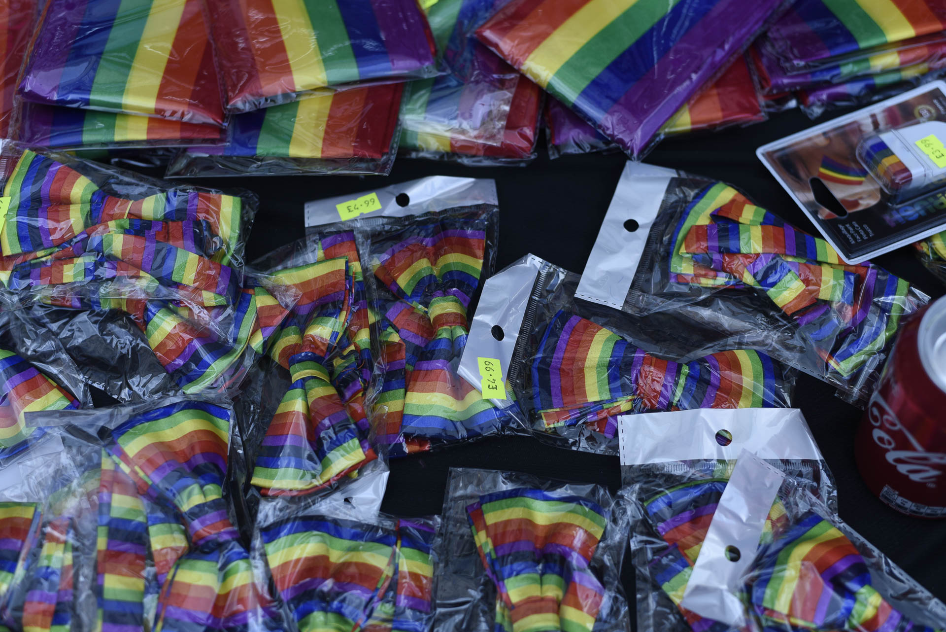 btn_pride_18-08-04232.JPG
