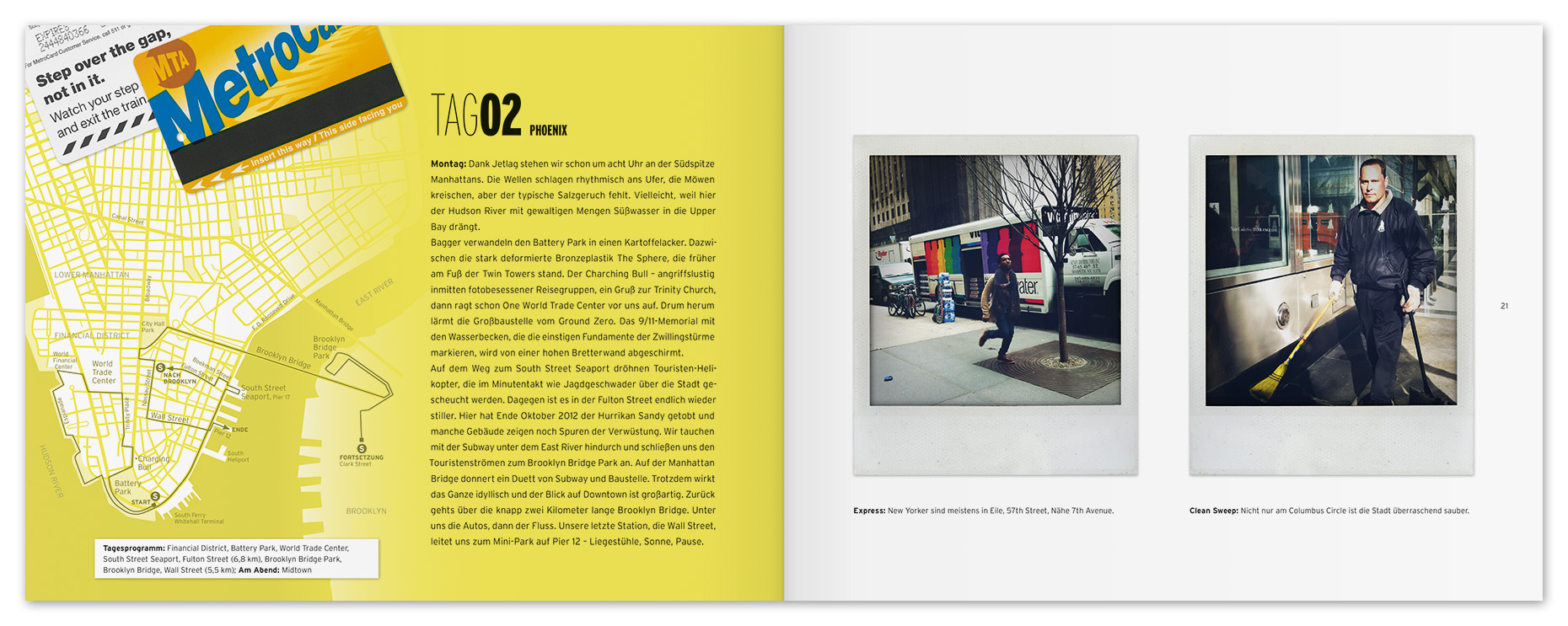 Layouts_Manhattan_Diary_25_DS-1800px_S20.jpg
