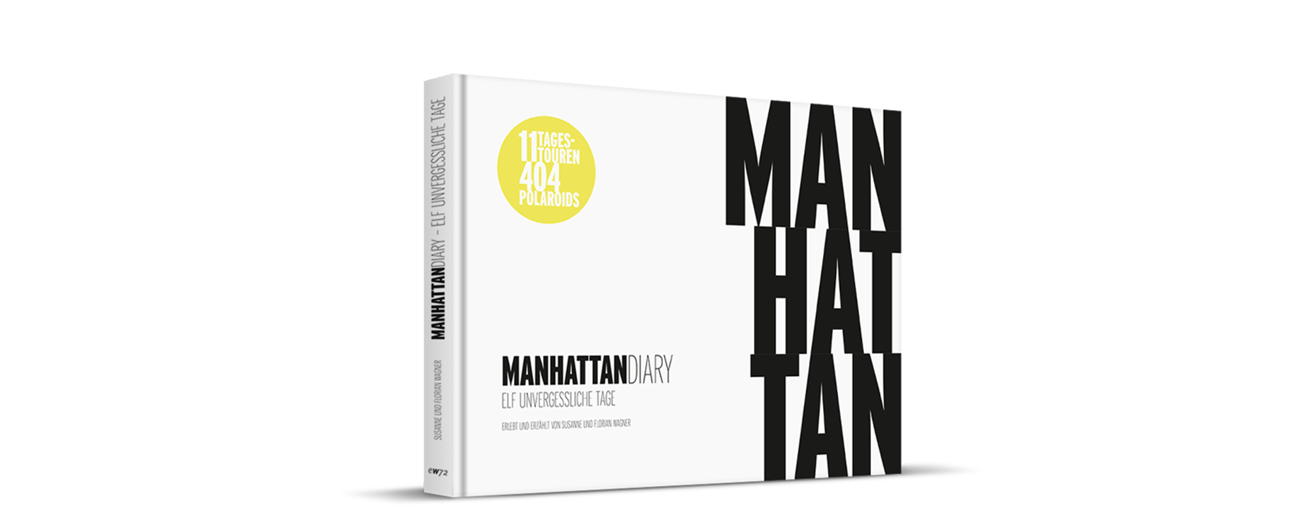Manhattan_Diary_25_Titel-Gallerie-EW72.png