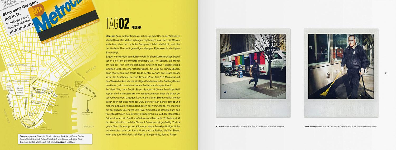 Manhattan-Diary-Leseprobe-Tag2-Doppelseite-edition-wagner1972.jpg