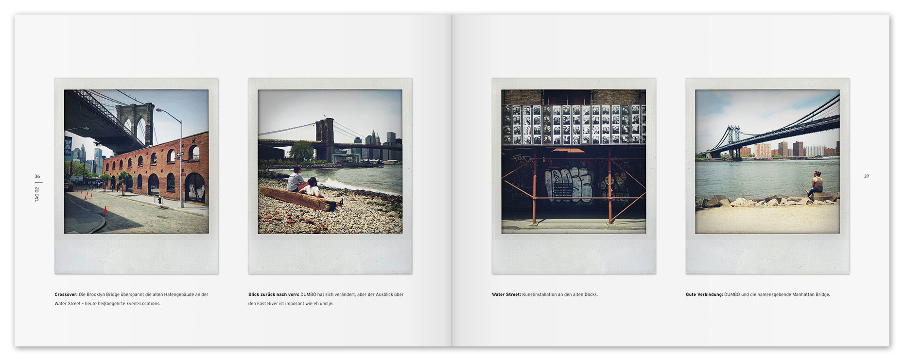 Manhattan-Diary-Leseprobe-Tag2-Edition-Wagner1972.jpg