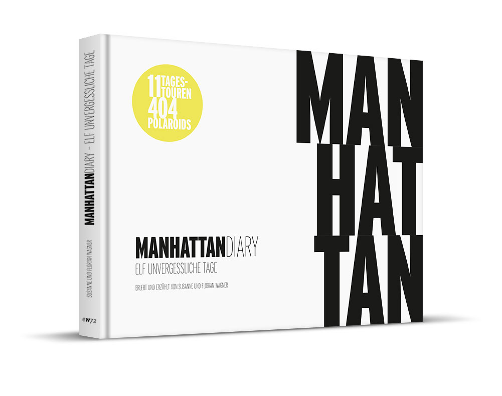 Manhattan-Diary-Layout-Titel-edition-wagner1972.jpg