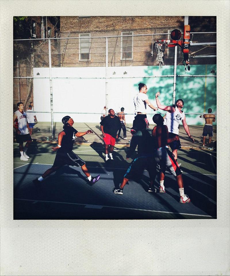 Manhattan-Diary-Polaroid-Fotografie-Basketball-edition-wagner1972.jpg