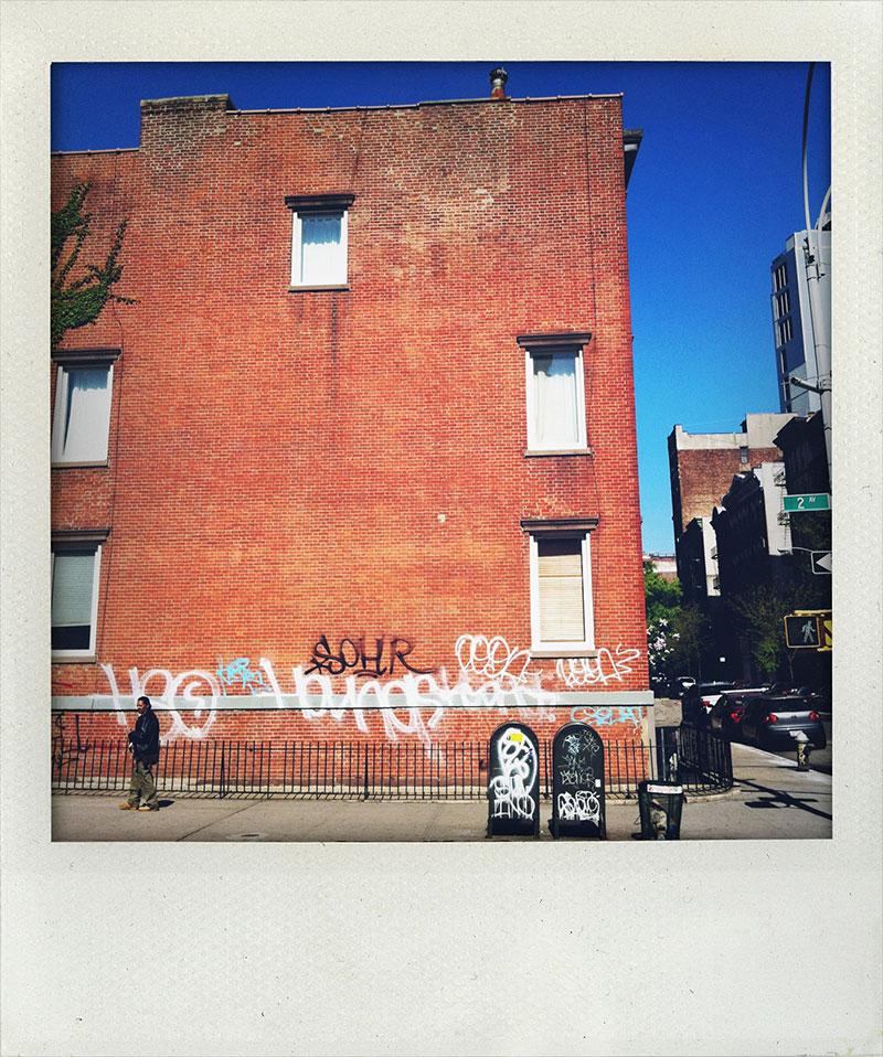 Manhattan-Diary-Polaroid-Fotografie-2-edition-wagner1972.jpg