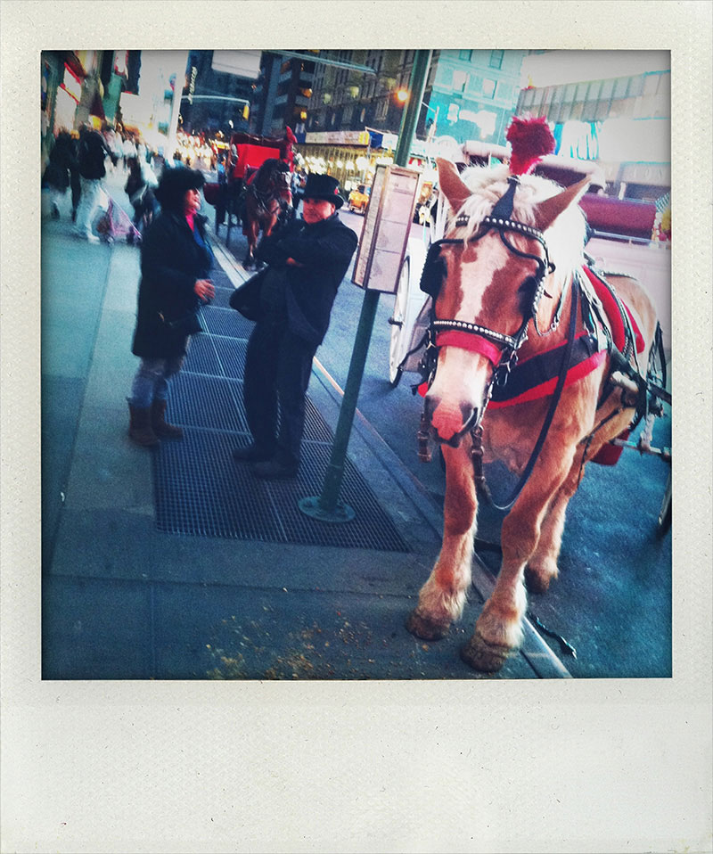 Manhattan-Diary-Polaroid-Fotografie-Broadway-2-edition-wagner1972.jpg