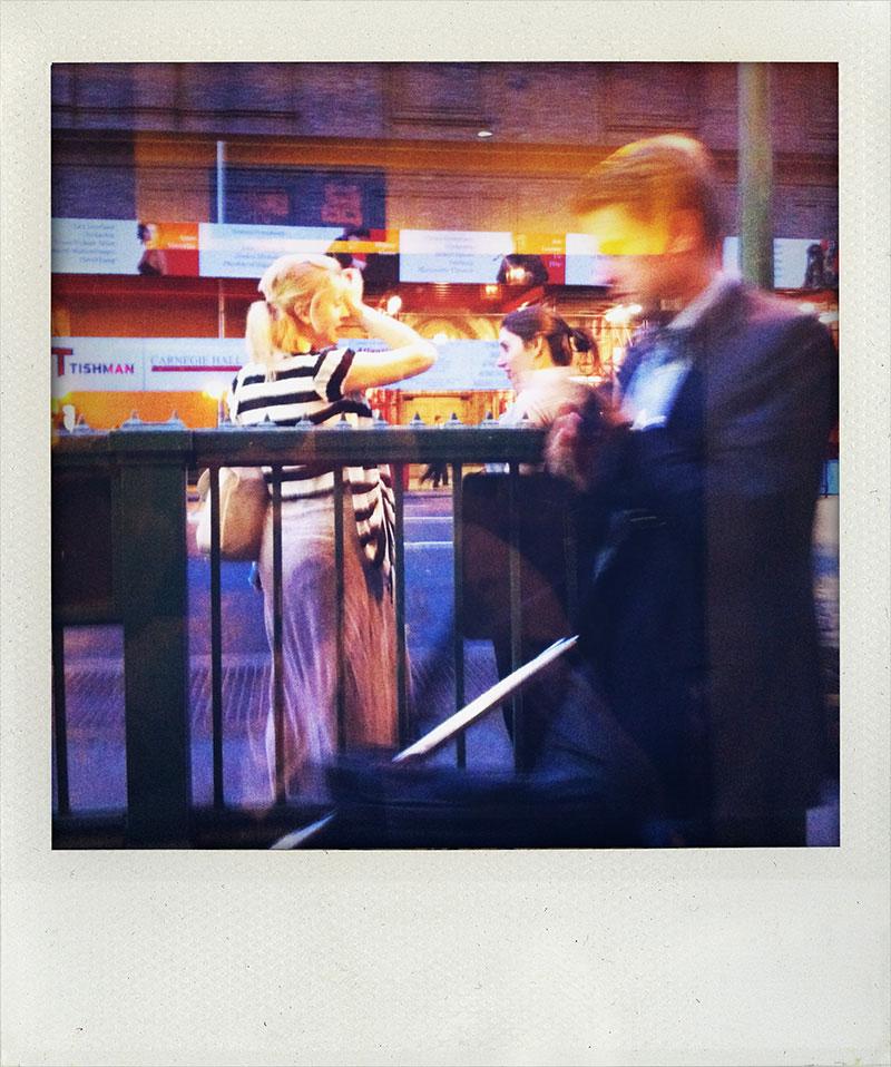 Manhattan-Diary-Polaroid-Fotografie-Broadway-edition-wagner1972.jpg