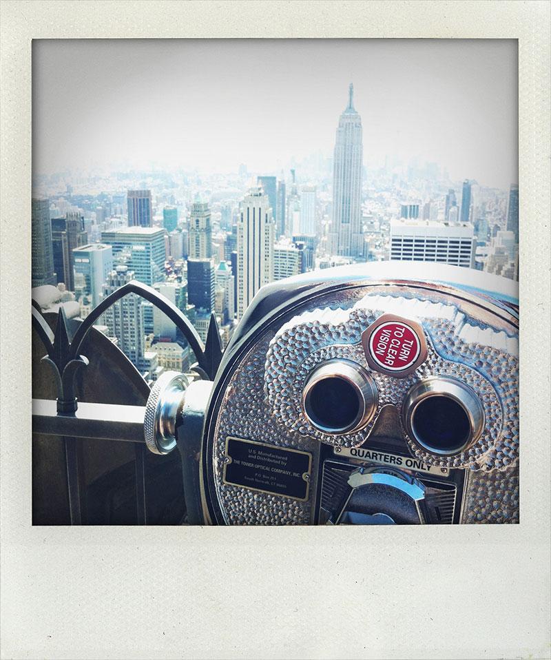 Manhattan-Diary-Polaroid-Fotografie-Downtown-2-edition-wagner1972.jpg