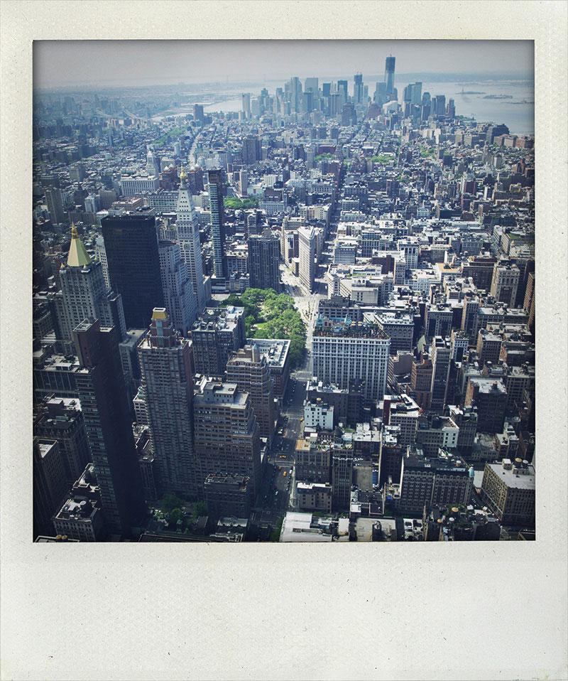 Manhattan-Diary-Polaroid-Fotografie-Downtown-edition-wagner1972.jpg