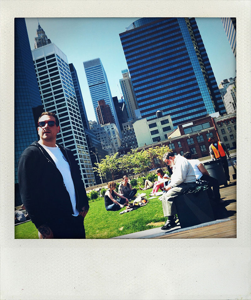 Manhattan-Diary-Polaroid-Fotografie-East-River-edition-wagner1972.jpg