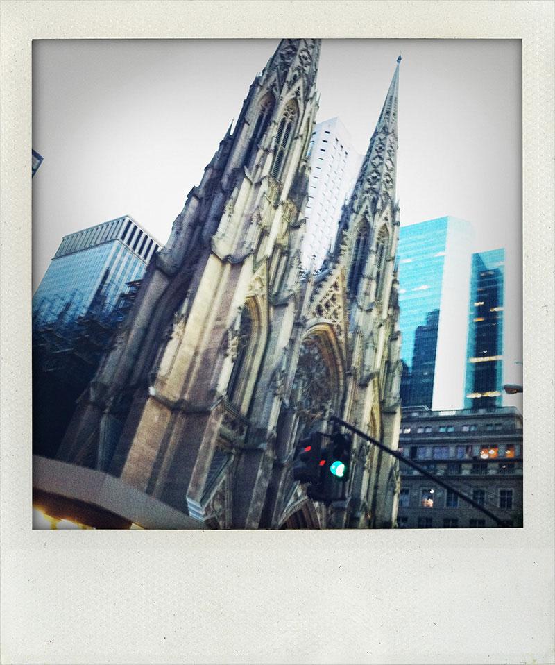 Manhattan-Diary-Polaroid-Fotografie-Fifth-Avenue-5-edition-wagner1972.jpg
