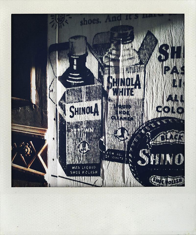 Manhattan-Diary-Polaroid-Fotografie-Franklin-Street-3-edition-wagner1972.jpg