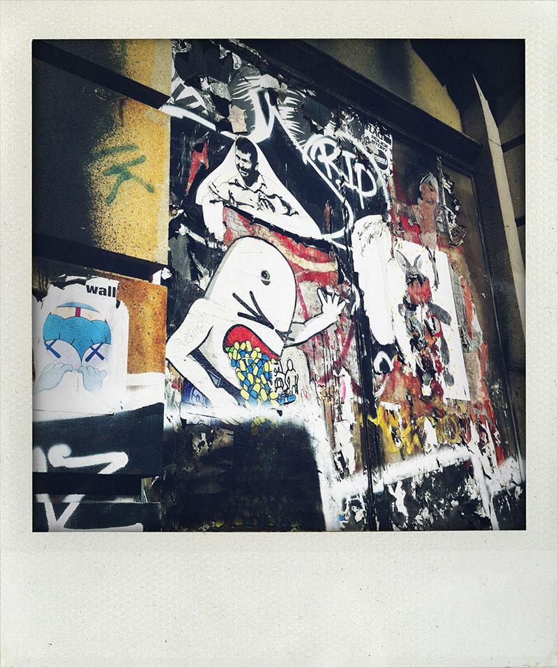 Manhattan-Diary-Polaroid-Fotografie-Graffitti-edition-wagner1972.jpg