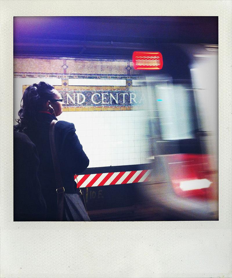 Manhattan-Diary-Polaroid-Fotografie-Grand-Central-edition-wagner1972.jpg