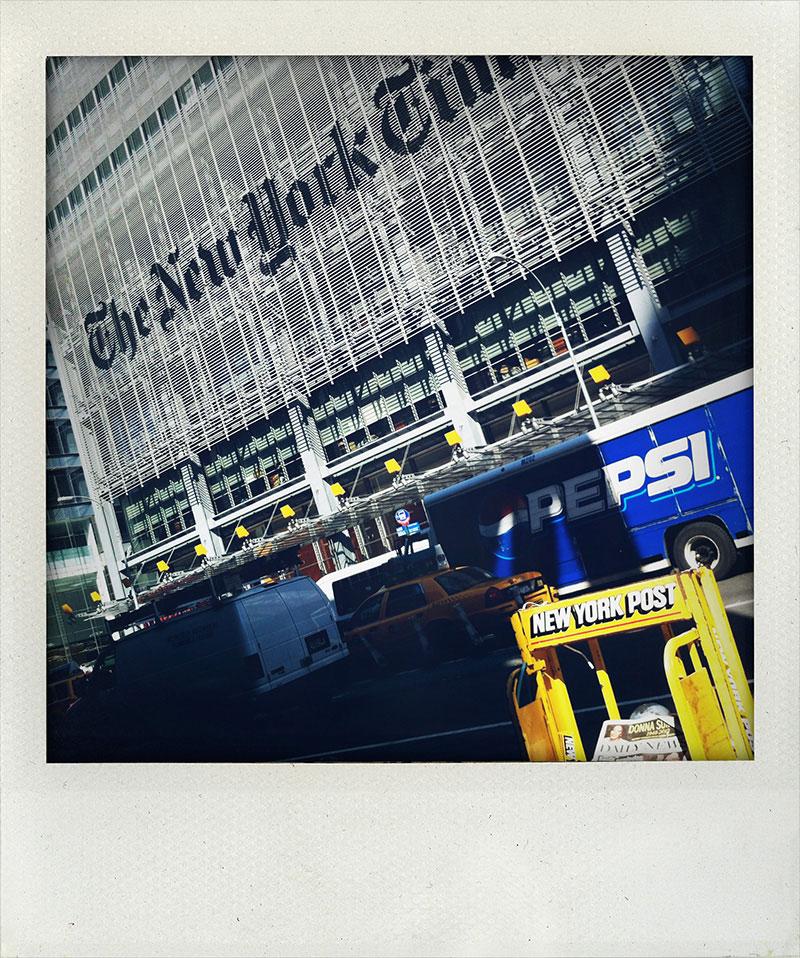 Manhattan-Diary-Polaroid-Fotografie-NYTimes-edition-wagner1972.jpg