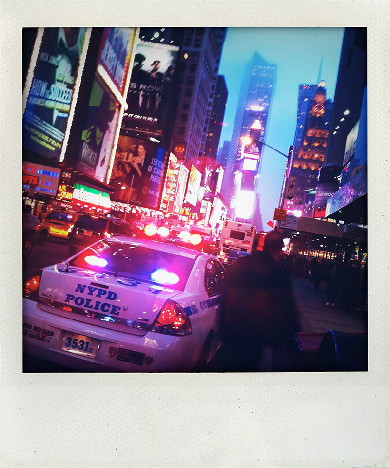 Manhattan-Diary-Polaroid-Fotografie-Times-Square-4-edition-wagner1972.jpg