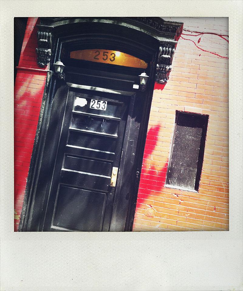 Manhattan-Diary-Polaroid-Fotografie-Upper-East-Side-2-edition-wagner1972.jpg