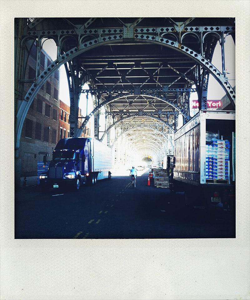 Manhattan-Diary-Polaroid-Fotografie-Upper-West-Side-edition-wagner1972.jpg