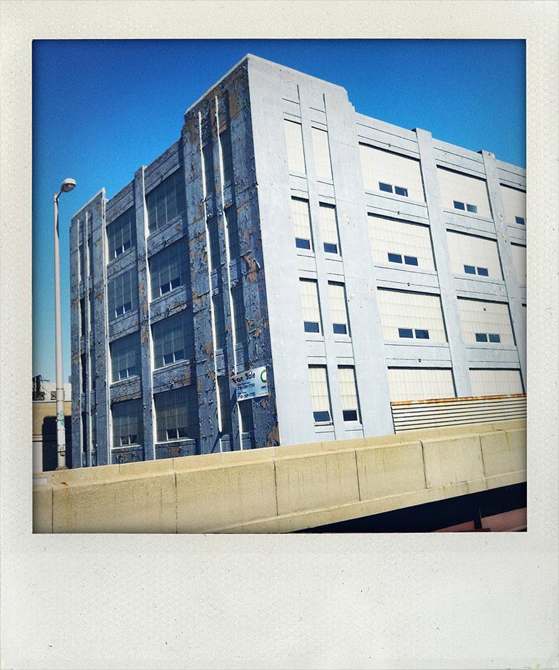 Manhattan-Diary-Polaroid-Fotografie-West-edition-wagner1972.jpg