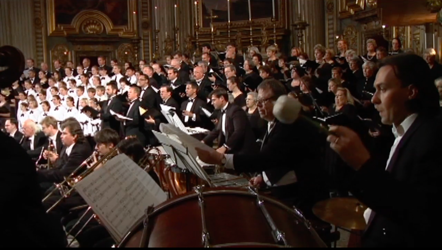 Requiem Documentary Prague orchestra performance.png