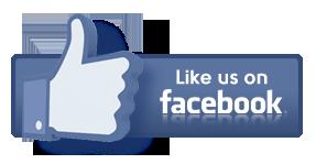 FB_Like_Us.png