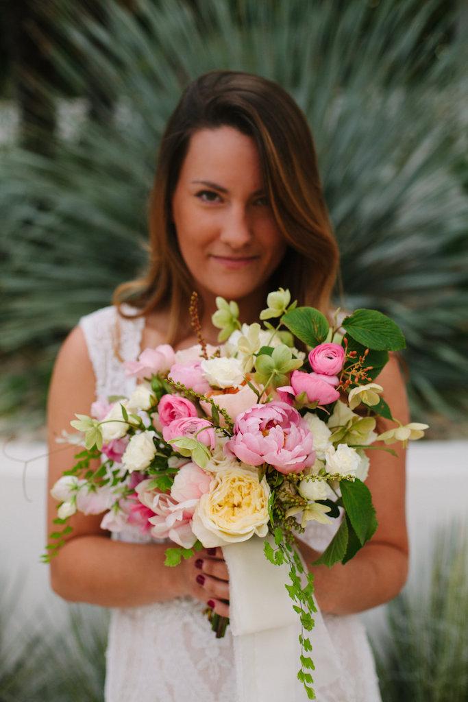 Beautiful Bouquet Flowers.jpg