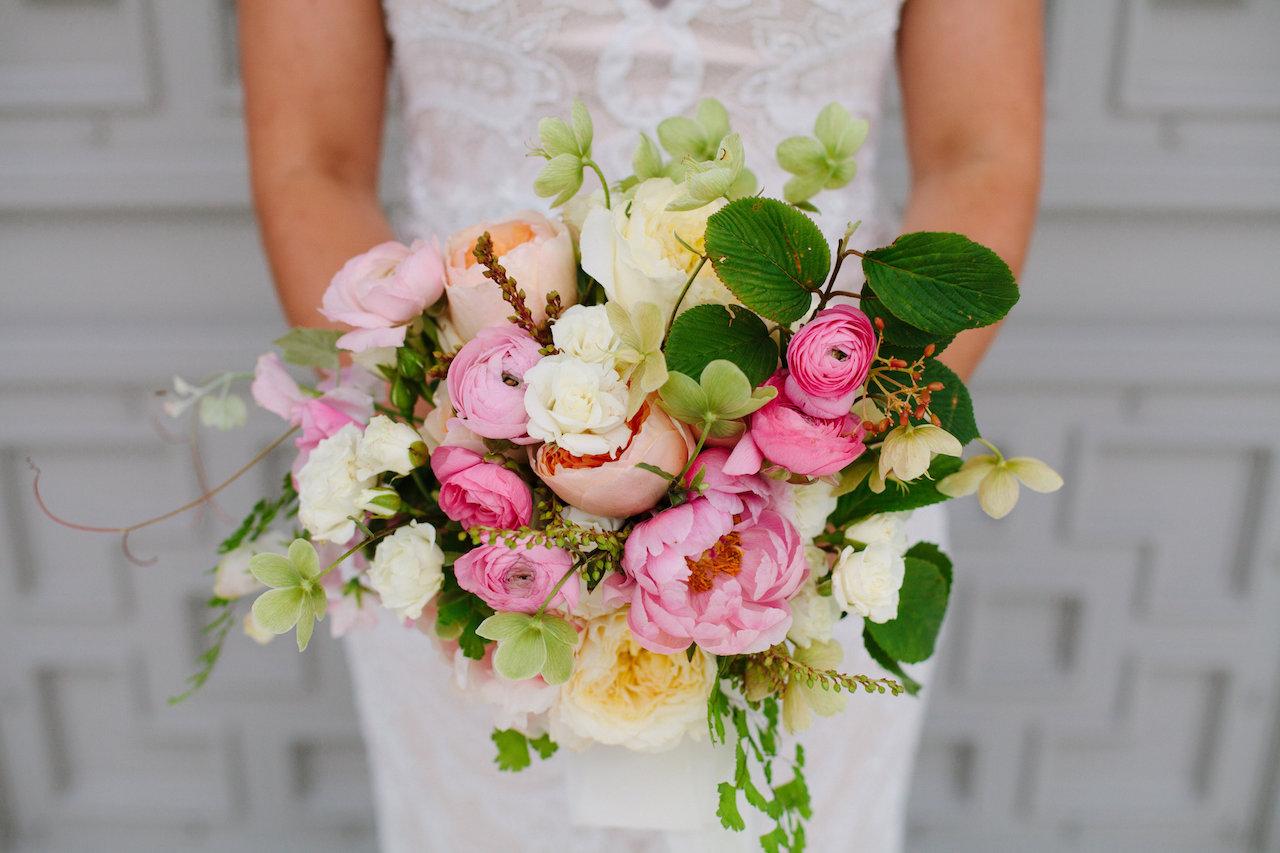 Blog Flowers North Bloom Event Wedding .jpg