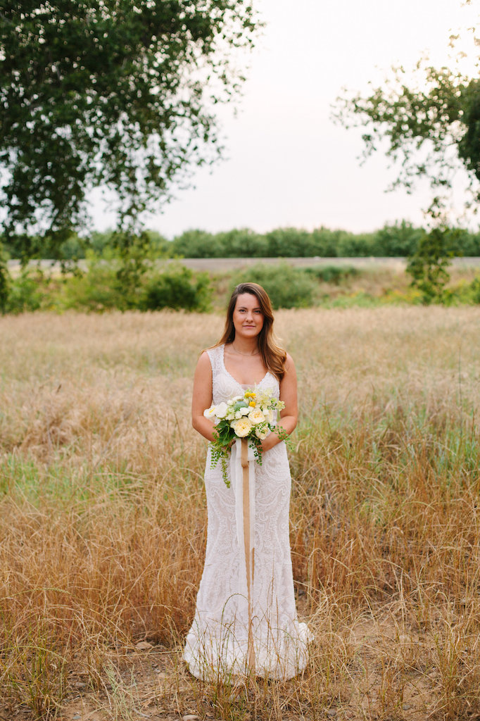 Farm Wedding Chico Butte County California.jpg