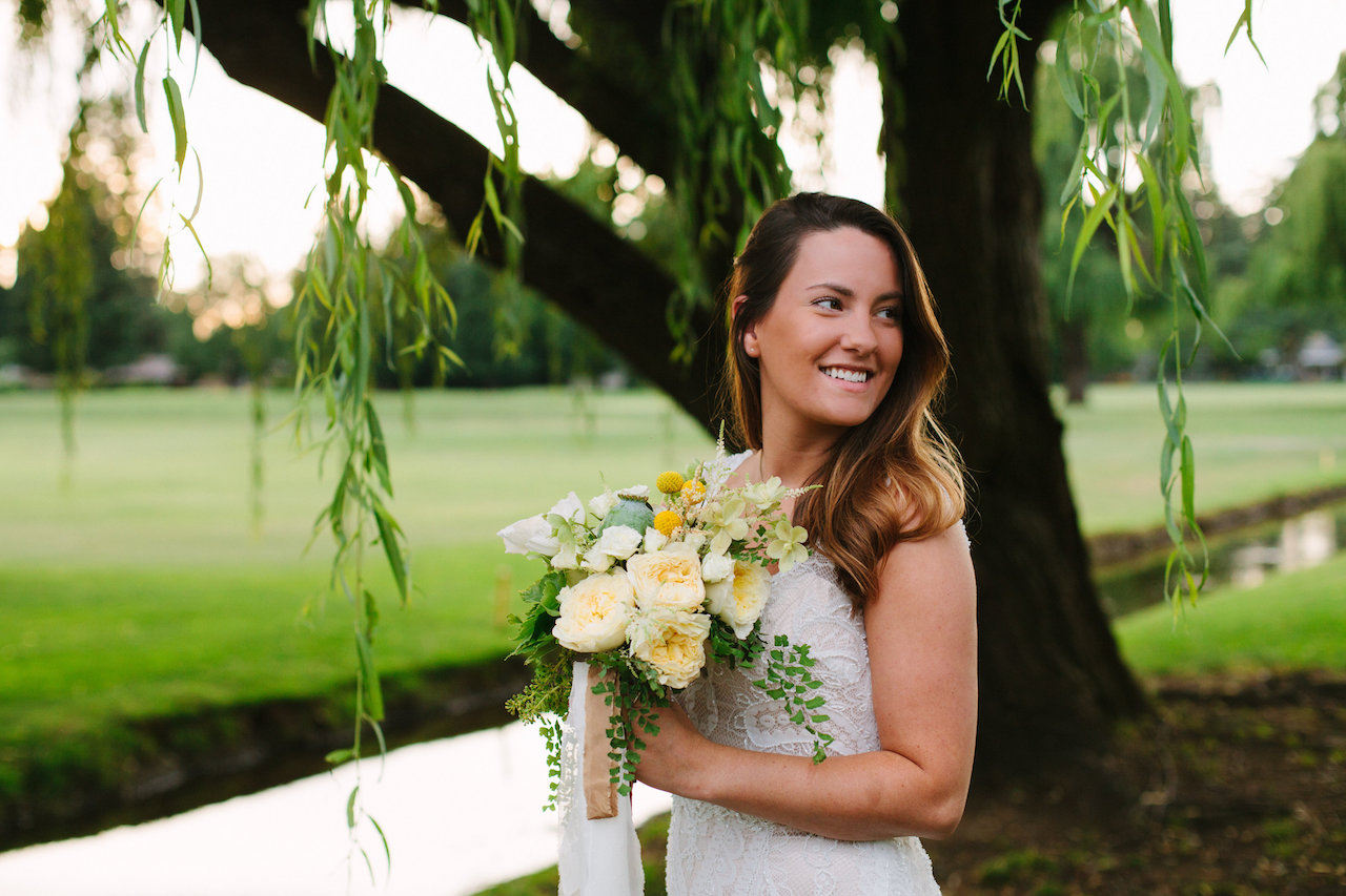 Wedding Bride Flowers Chico Ca.jpeg