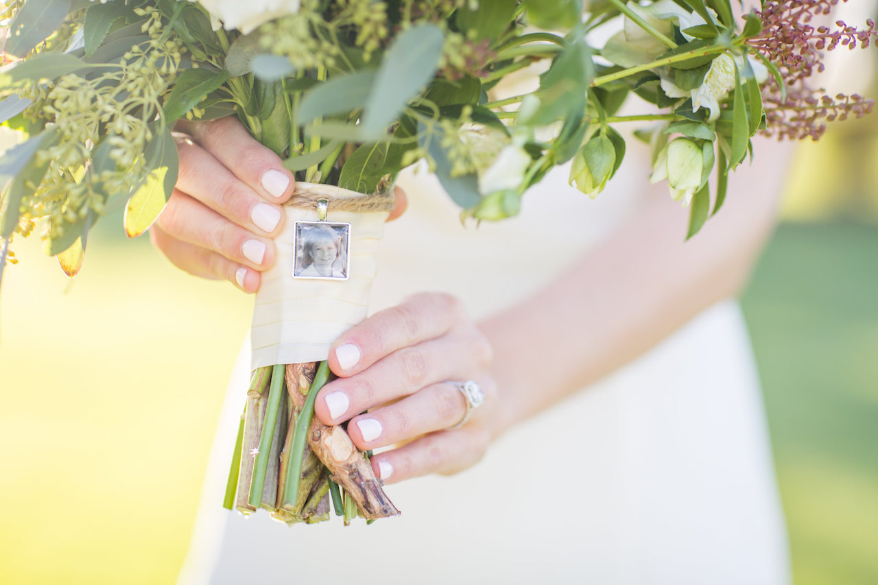 Blake Becca Wedding-Blake Becca-0084.jpg
